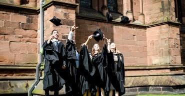BP01 Graduation2015 retouchiert