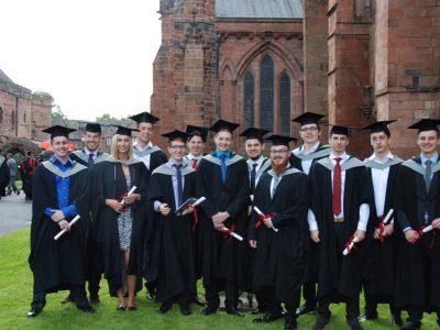 BP2 Graduation1