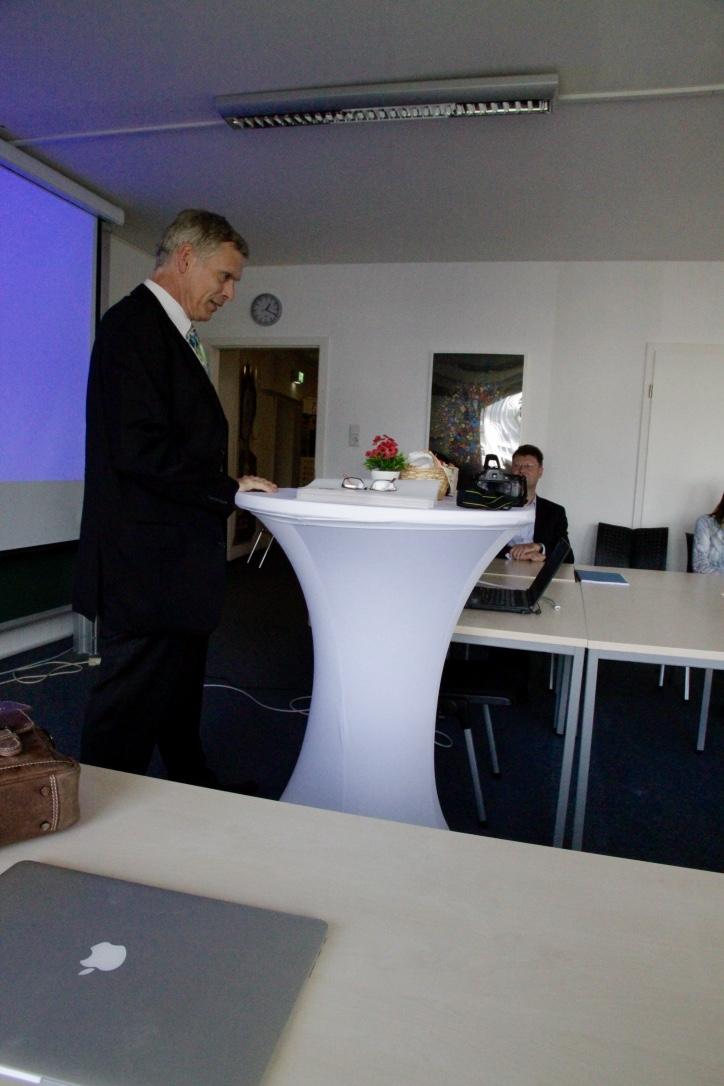Dr lars olaf schnier finanzierung investition for Nc fur bwl studium