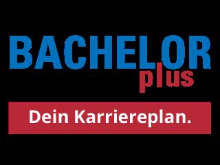 BACHELORplus | BWL-Studium plus Auslandsjahr ohne NC